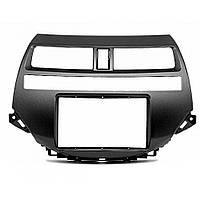 Рамка перехідна CARAV 11-215 Honda Accord Crosstour
