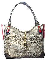 e318b2f68179 Женские сумки Marino Orlandi в Украине. Сравнить цены, купить ...