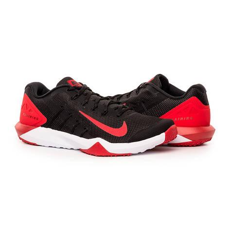 d51f121e Кроссовки Nike мужские NIKE RETALIATION TR 2(03-10-08) 41 - купить ...