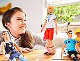 Кукла Кен Спасатель, фото 2