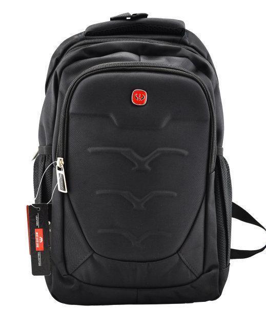 Городской рюкзак Swiss Meijie Luo 8076