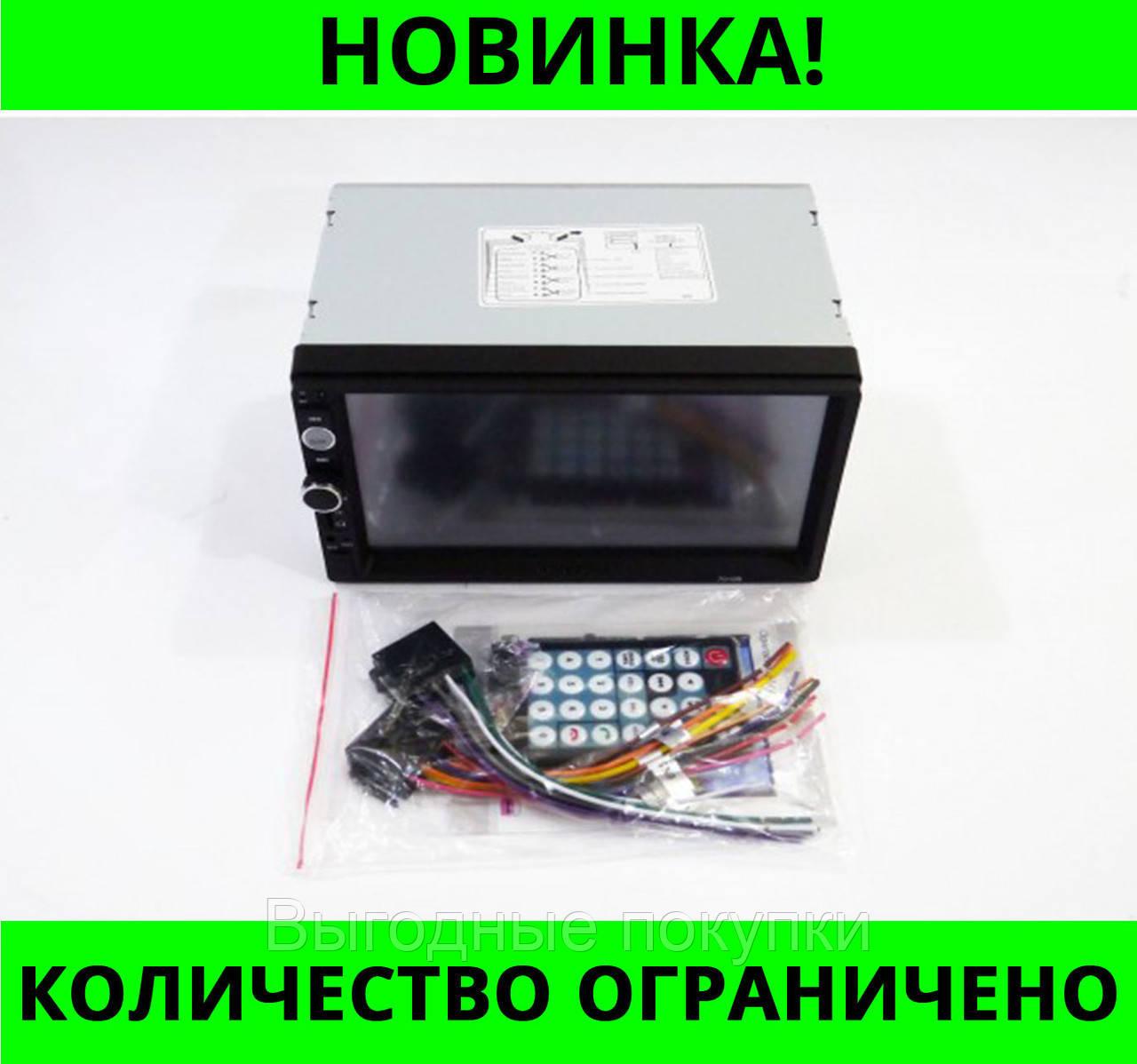 BELKIN 7010 TREIBER WINDOWS XP