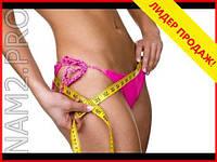 Капли для похудения Personal Slim (Персонал Слим)