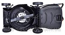 Газонокосилка Grunhelm A400, фото 3