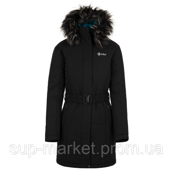Пальто Kilpi KETO-W
