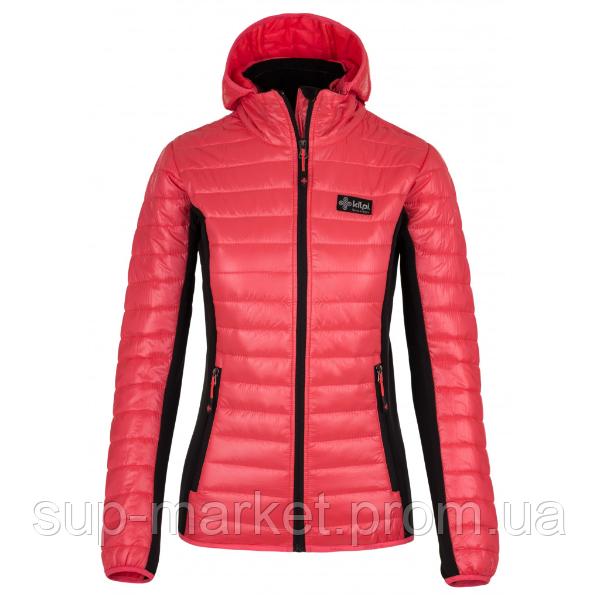 Гибридная куртка Kilpi NEKTARIA-W