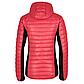 Гибридная куртка Kilpi NEKTARIA-W, фото 3