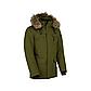 Зимняя куртка Kilpi PILOT-M, фото 2