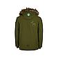Зимняя куртка Kilpi PILOT-M, фото 3