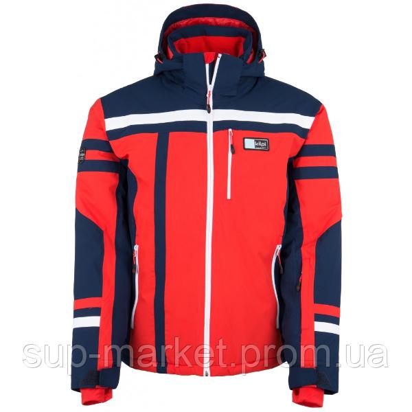 Горнолыжная куртка Kilpi TITAN-M