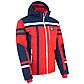 Горнолыжная куртка Kilpi TITAN-M, фото 2