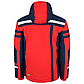 Горнолыжная куртка Kilpi TITAN-M, фото 3