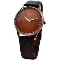 Часы наручные Orientex 9199G