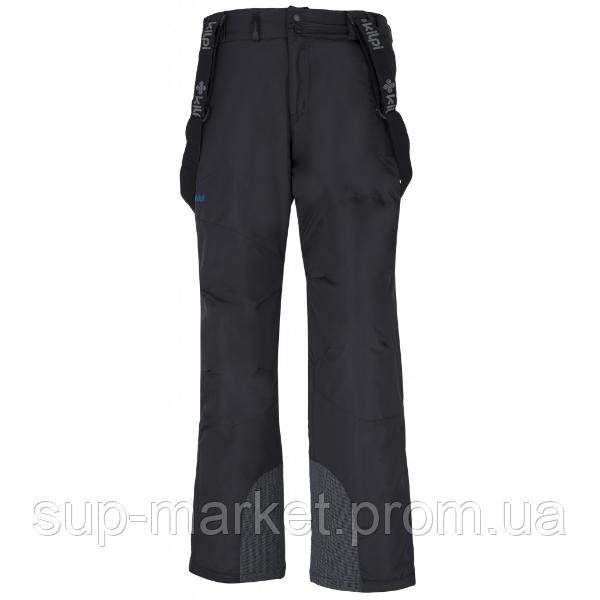 Горнолыжные брюки Kilpi MIMAS-M