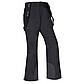 Горнолыжные брюки Kilpi MIMAS-M, фото 2