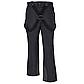Горнолыжные брюки Kilpi MIMAS-M, фото 3