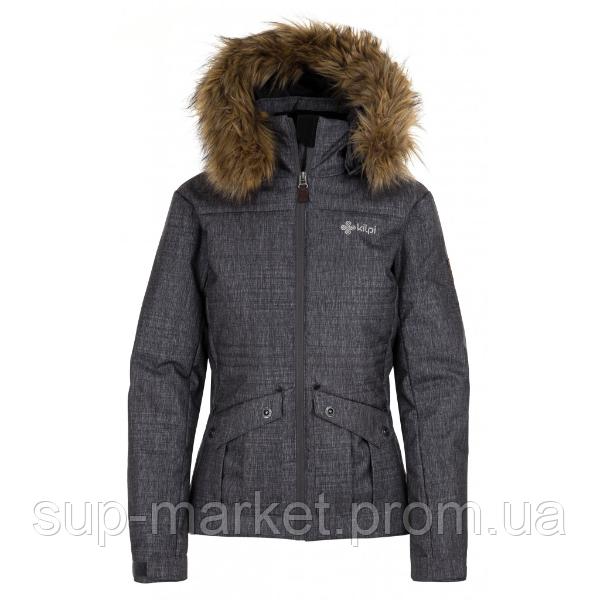 Зимняя куртка Kilpi NAMIB-W
