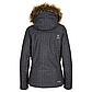 Зимняя куртка Kilpi NAMIB-W, фото 3