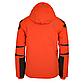 Горнолыжная куртка Kilpi CARPO-M orange, фото 3