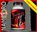 Brutaline - Средство для наращивания мышечной массы, фото 3