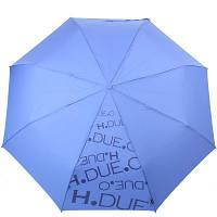 Складной зонт H.DUE.O Зонт женский автомат H.DUE.O (АШ.ДУЭ.О) HDUE-227-5