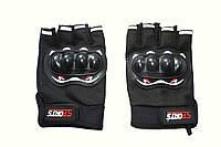 Велосипедные перчатки , фото 1