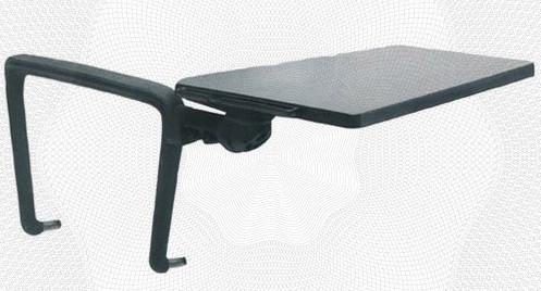 Столик до стула ИЗО КОНФЕРЕНЦИОННЫЙ ISO
