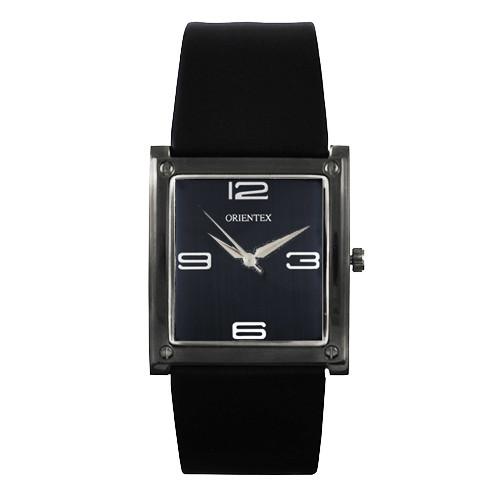 Наручные часы  Orientex 9200G