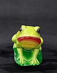 Жаба - листик, фото 3