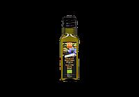 Масло черного тмина органическое Elit Phito 100 мл (hub_AzpW32616)