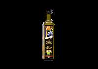 Масло черного тмина органическое Elit Phito 500 мл (hub_DTiw55152)