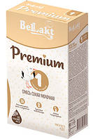 """Смесь """"Bellakt"""" Premium 1"""