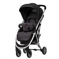 Детская прогулочная коляска CARRELLO Gloria CRL-8506/1 + дождевик