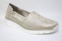 Женские туфли RIEKER 53771-62