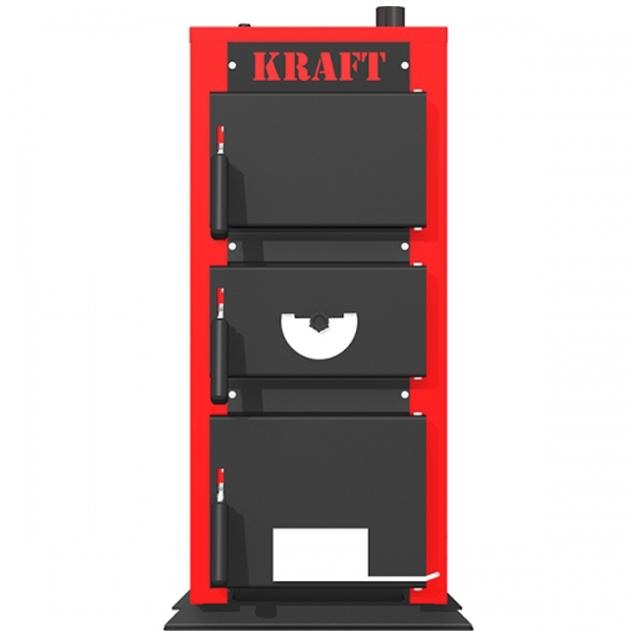 KRAFT E 12 кВт