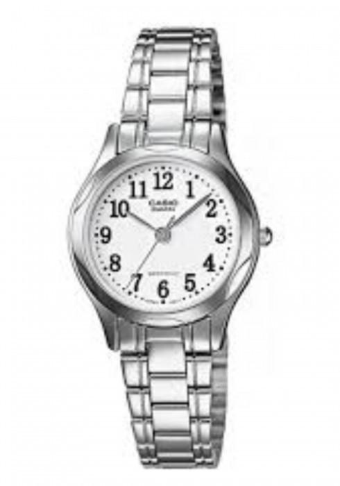 1f43d037b8939 Женские часы Casio LTP-1275D-7B LTP-1275D-7BEF : продажа, цена ...