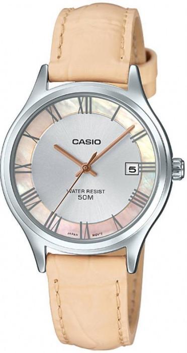 e17b62e7f239f Женские часы Casio LTP-E142L-7A2 : продажа, цена, купить в Украине ...