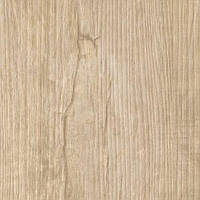 ADO Floor Pine Wood Series