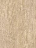 ADO Floor Pine Wood Series, фото 2