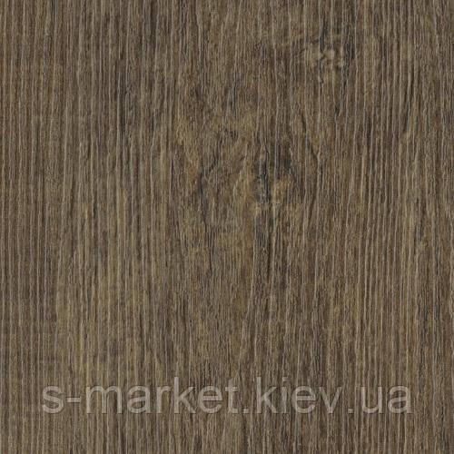 ADO Floor Pine Wood Series