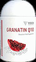 Омолаживает и замедляет старение натуральный препарат Гранатин