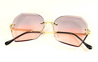 Изысканные солнцезащитные очки (9356 С3), фото 1