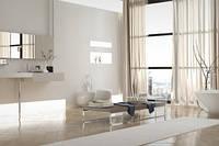 Комплекс работ по строительству и ремонту квартир, домов, коттеджей и жилых помещений