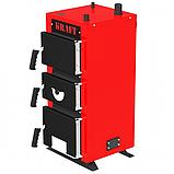 KRAFT E 16 кВт, фото 3