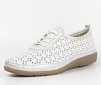 Туфли женские Remonte D1904-80
