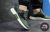 Кроссовки Adidas Climacool M 5328