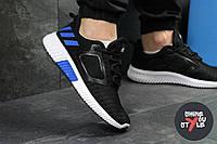 Кроссовки Adidas Climacool M 5327, фото 1