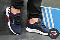 Кроссовки Adidas Climacool M 5326, фото 1