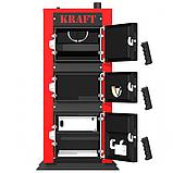 KRAFT E 20 кВт, фото 6