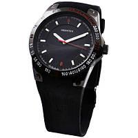Часы наручные Orientex 9365G